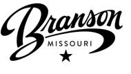 Branson_MO