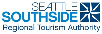 SeattleSouthside_logo_2colorspot_Regional_Tourism_Authority