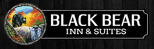 Black_Bear_Inn_and_Suites