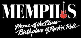 Memphis CVB