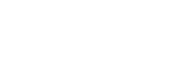 Welcome to The Military Reunion Network