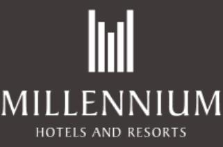 Millennium Hotel Buffalo NY