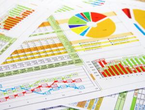 Market Statistics